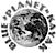 Coastal Kayak Charters's Competitor - Blue Planet Kayak Eco-tours logo