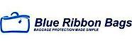 Blue Ribbon Bags's Company logo