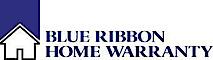 Blue Ribbon Home Warranty, Inc.'s Company logo