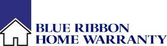 Blue Ribbon Competitors Revenue And Employees Owler Company Profile