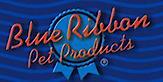 Blue Ribbon Pet Products's Company logo