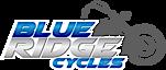 Blue Ridge Cycles's Company logo