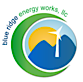 Blue Ridge Energy Works's Company logo