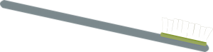 Blue Ridge Free Dental Clinic (Brfdc)'s Company logo