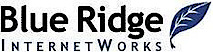 Blue Ridge InternetWorks's Company logo