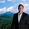 Blue Ridge Realty&investments's Company logo