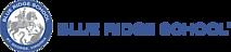 Blue Ridge School's Company logo