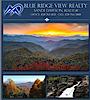 Blue Ridge View Realty's Company logo