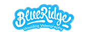 Blue Ridge Wedding Videography's Company logo