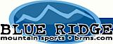 Brms's Company logo