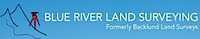 Blue River Land Surveying