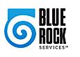 Blue Rock Services's Company logo