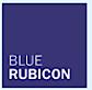 Blue Rubicon's Company logo