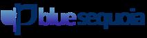 Blue Sequoia's Company logo
