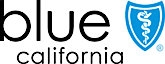 Blue Shield's Company logo
