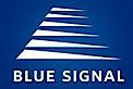 Bluesignal's Company logo