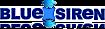 O-i's Competitor - Blue Siren logo