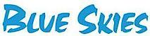 Blueskiesmktg's Company logo