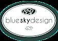 Blueskydesignsk's Company logo