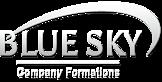 Blue Sky Formations's Company logo