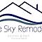 Jackson Design and Remodeling's Competitor - Blue Sky Remodeling logo