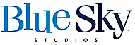Blue Sky Studios's Company logo
