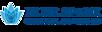 Blue Spark Financial Logo