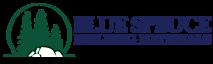 Blue Spruce Building Materials's Company logo