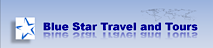 Blue Star Travel And Tours's Company logo
