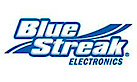 Blue Streak Electronics's Company logo