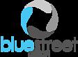 Blue Street Design's Company logo
