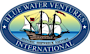 Blue Water Ventures International, Inc. provides treasury recovery services. The Company searches and recovers historical cultural artifacts, intrinsically valuable cargo and treasure from shipwrecks, primarily in shallow water in the Caribbean and off the coasts of Florida.
