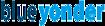 Pricer AB's Competitor - Blue Yonder GmbH logo