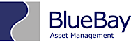 BlueBay Asset Management LLP's Company logo