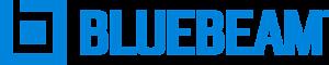 Bluebeam, Inc.'s Company logo
