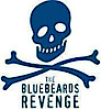 Bluebeards Revenge's Company logo