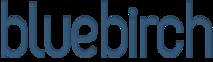 Bluebirch's Company logo