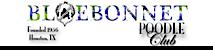 Bluebonnet Poodle Club's Company logo