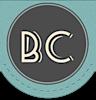 Bluecactus's Company logo