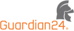 Guardian24 Limited's Company logo