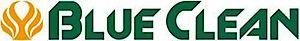 Blueclean Solar's Company logo