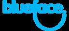 Blueface's Company logo