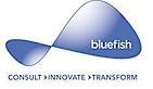 Bluefish Communications's Company logo