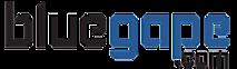 Bluegape's Company logo