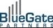 BlueGate's Company logo