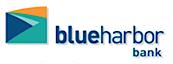 blueharbor bank's Company logo