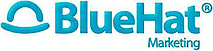 BlueHat Marketing's Company logo