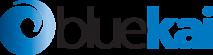 BlueKai's Company logo