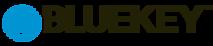 Bluekey Education's Company logo