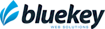 cnmwebsite's Competitor - Bluekeyinc logo